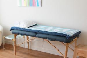 Ruimte-centrum-aan-het-spaarne-praktijkruimte-huren-lig-tafel-therapie-gespreksruimte-online
