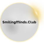 smiling minds club haarlem