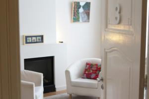 centrum-aan-het-spaarne-ruimte-huren-therapieruimte-gespreksruimte-massageruimte-haarlem-online