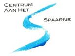 centrum-aan-het-spaarne-verhuur-ruimtes-haarlem-logo