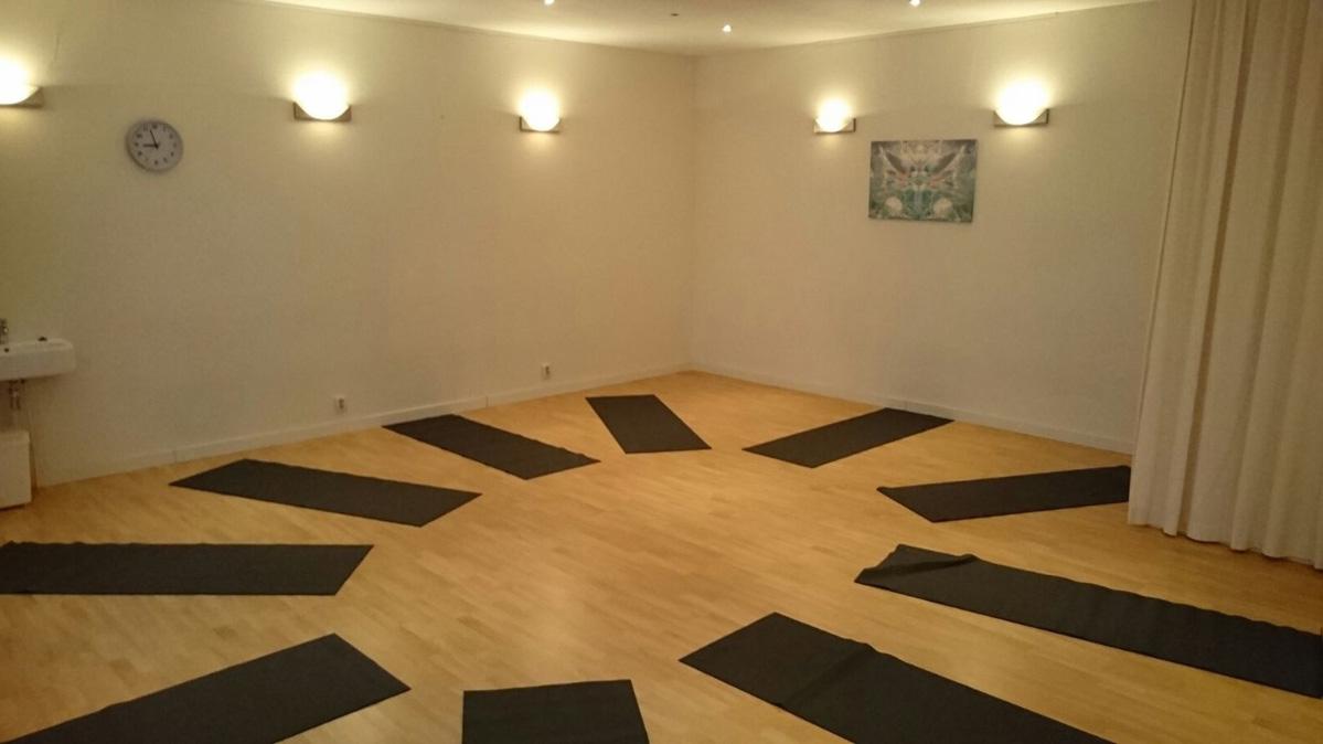 ruimte-huren-haarlem-centrum-aan-het-spaarne-therapie-meditatie-yoga