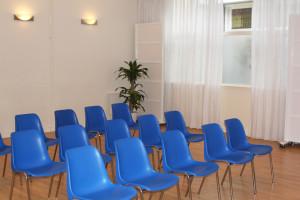 cursusruimte-workshopruimte-huren-yoga-therapie-meditatieruimte-haarlem-centrum-aan-het-spaarne-online