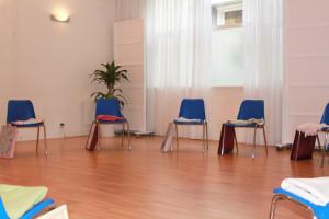 therapieruimte-huren-yoga-meditatie-ruimte-cursus-workshops-locatie-haarlem-huren-centrum-aan-het-spaarne-online