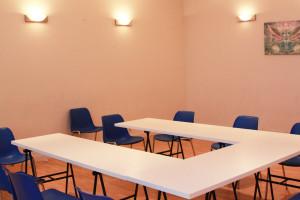 vergaderruimte-u-opstelling-gespreksruimte-huren-haarlem-centrum-aan-het-spaarne-online